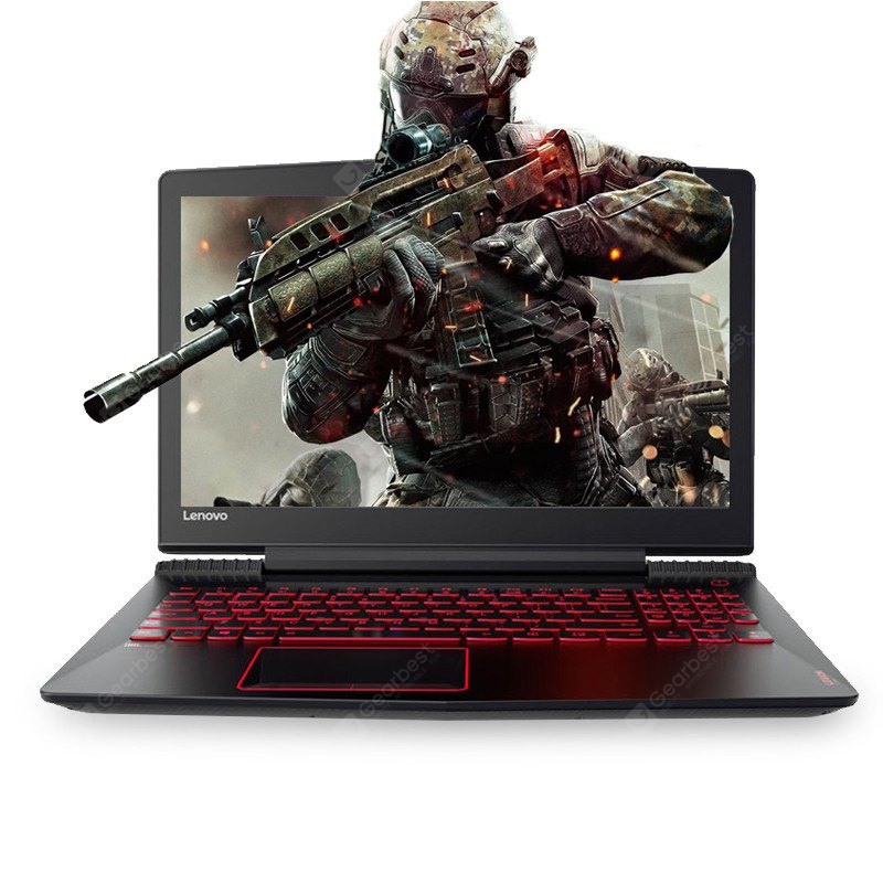 Lenovo Legion R720 Gaming Laptop 15.6 inch