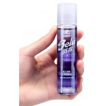 Belu 52ml Sex Lubricant Water Soluble Human Oil Lubricating for Pleasant Sexual Life deal