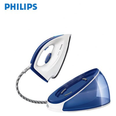 Philips GC6615/20 2400W Electric Flat Iron Household Steam Irons