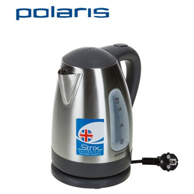 PWK 1758CA Electric Kettle