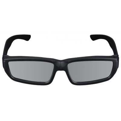 DIGGRO Solar Eclipse Glasses CE & ISO Certified Safe And High Quality 3pcs in a pack