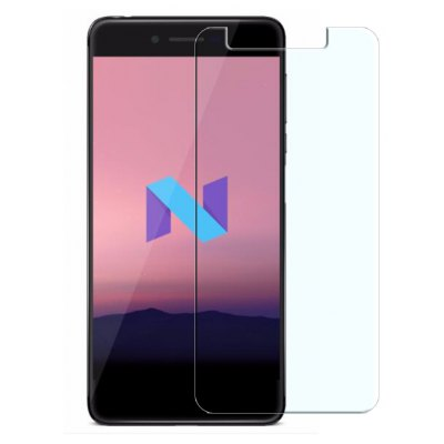 Tempered Glass Screen Protective Film for Vernee Mars Pro