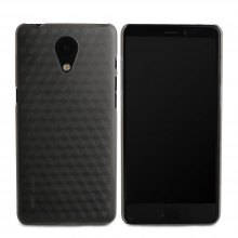 Ocube Thinnest Anti-scratch Anti-yellowing Protective Cover Case for Elephone P8 Cellphone