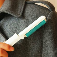 Portable Washable Dust Roller