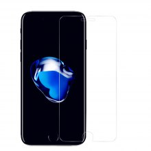 Tochic Tempered Glass Screen Film for iPhone 7 / 6S / 6 (4.7-Inch)