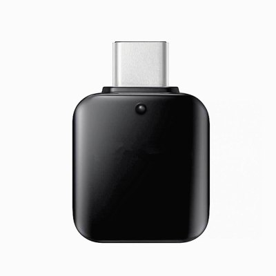Tochic USB Type-C To USB 3.0 OTG Adapter for Xiaomi