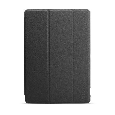 Slim-Fit Folio Case Cover with Back Case for Teclast X98 Octa Core Upgraded Version