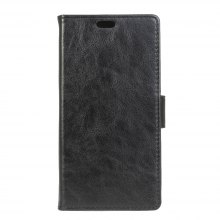KaZiNe PU Leather Silicon Magnetic Dirt Resistant Phone Bags Cases For LENOVO VIBE C2
