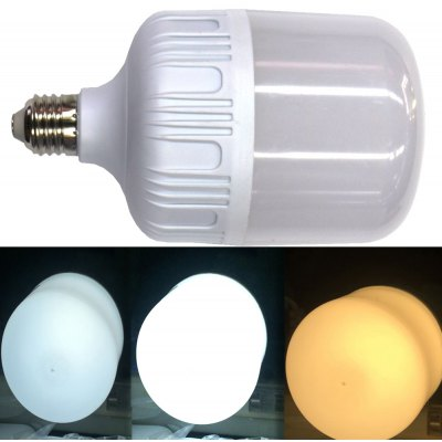New products gadgets 2835SMD 60LED 28W 2160LM Energy Saving Lighting Bulb