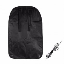 QP - 72 Waterproof Storage Bag for Car Seat Back
