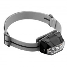 Revtronic HL3A Ultra LED Headlamp 168 Lumens