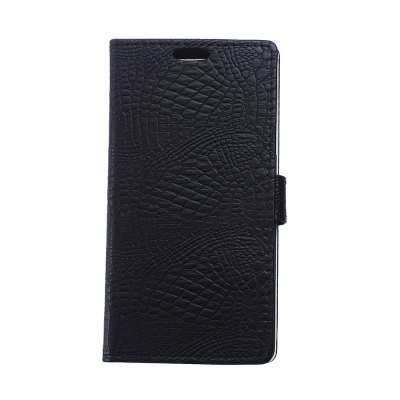 KaZiNe Crocodile Texture Wallet Stand Leather Cover For Google Pixel XL