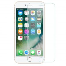 Tempered Glass Screen Film for iPhone 7 Plus / 8 Plus