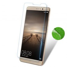 HD Film Mobile Phone Protective Film Scratch HD Tape Packaging for Huawei Mate 7