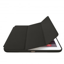Ultra Slim Smart 3 Folding Stand Auto Sleep Wake Back for New products gadgets iPad 2017 Case Cover