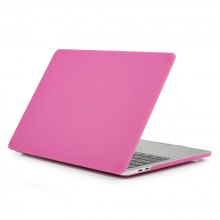 Hard Case Protector for MacBook Air 13 inch with Solid Color Matte Design Ultra-thin