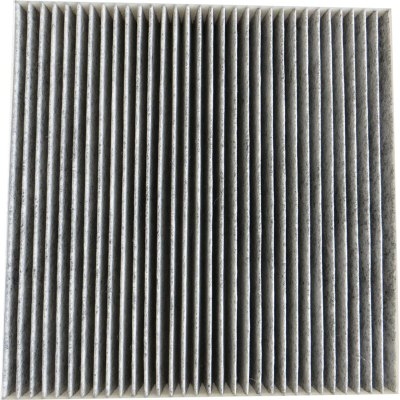 Car Cabin Filter for Buick LaCrosse Activated Carbon