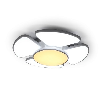 X869 - 60W - WJ Promise Dimmable Ceiling Light AC 220V