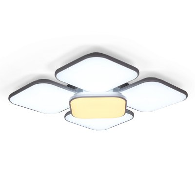 X869 - 84W - WJ Promise Dimmable Ceiling Light AC 220V