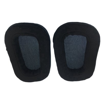 Ear Pads Replacement Earpads for Logitech G933 G633 Artemis Spectrum Surround Gaming Headset Over Ear Headphone