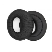 Replacement Ear Pad Cushion For Sony MDR-RF970R RF970RK RF925R RF925RK Headphone