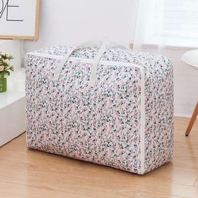 420T Waterproof Quilts or Clothes storage Bags 4 pcs