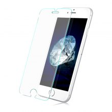 HD Tempered Glass Screen Protector Film for iPhone 7 / 8