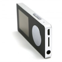 C13 MP4 Sports Player Voice Recorder 1.8 With a Card Mini 8G