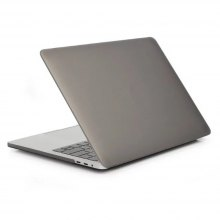 New products gadgets Hard Crystal Matte Frosted Case Cover Sleeve for MacBook Pro 13 A1708
