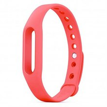 Band Colorful Replacement Wristbands for Mi 2