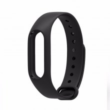 Mi Band 2 Colorful Strap Wristband Replacement Smart Band Accessories For Mi Band 2 Silicone