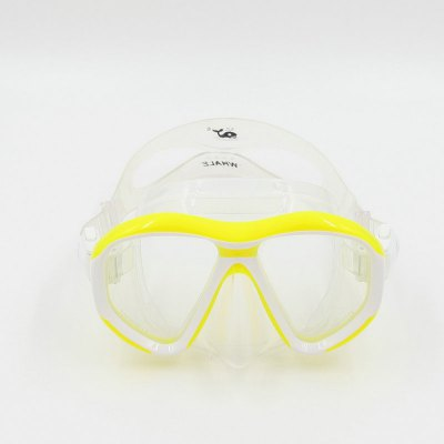 Professional diving Mask for spearfishing scuba gear swimming mask best selling diving mask goggles
