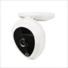 Wireless IP Camera WiFi Security 720P Home IP Camera for Pet Monitor Baby Monitor 700KC