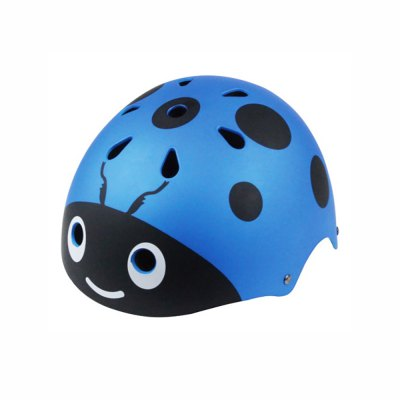 New products gadgets Children Helmets Skate Helmets Children Bike Riding Helmets