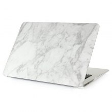 2016 New products gadgets Hard Case Protector With Marble Pattern For MacBook Pro 13 A1706/A1708