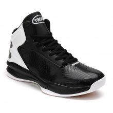 In Basketball Shoes Size 45 46 Yards Skid Resistant 2018 New Training Boots