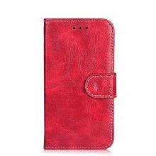 Flip Case for Lenovo Vibe S1 Lite Leather Cover Case for Lenovo S1 Lite Retro Style Protective Phone Bags