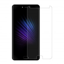 Tempered Glass Screen Protector for Leagoo T5c