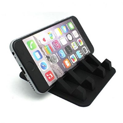 Multi-function Phone Holder Car Cellphone Mount