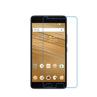 High Transparency Tempered Glass Screen Protector Film for Infinix Note 4 (X572)