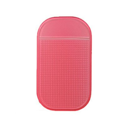 Universal Car Anti-slip Mat Mobile Phone Non-skid Cushion