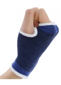 Breathable Wool Movement Gloves for Women And Men