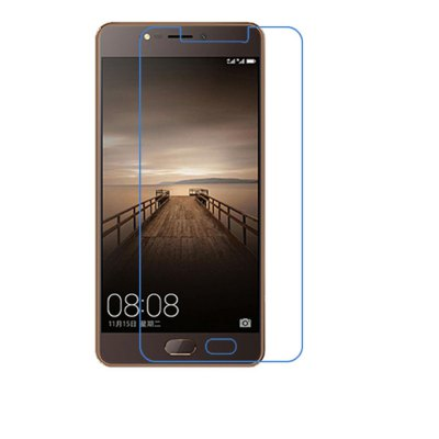 Tempered Screen Protectors for Elephone P8