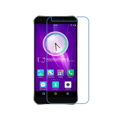 Tempered Screen Protectors for Elephone S1