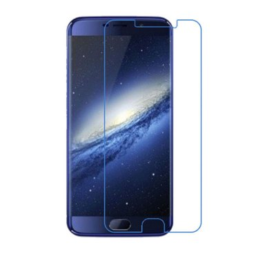 Tempered Screen Protectors for Elephone S7 Mini