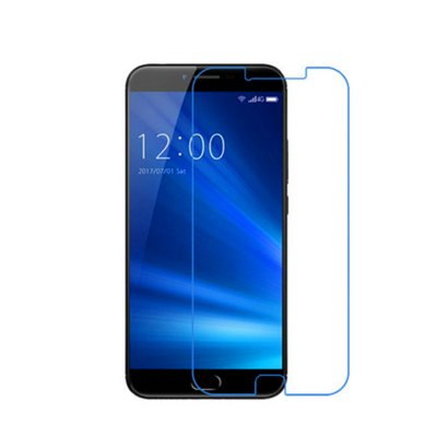 Tempered Screen Protectors for UMiDIGI C Note 2(CNOTE1)