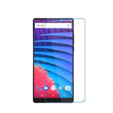 Tempered Screen Protectors for Vernee Mix 2