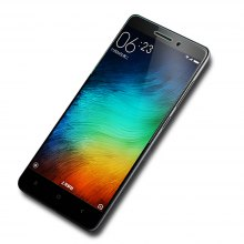 for Xiaomi 3 Tempered Glass Screen Protector 9H Film