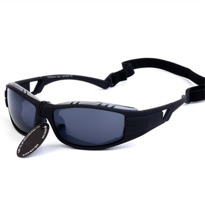 Cycling Outdoor Sports Motorcycle Goggles And Portable Ski Goggles Tactical Goggles And Barbecue Goggles for Grilling