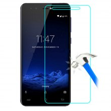 Tempered Glass Screen Protector Film for Cubot R9